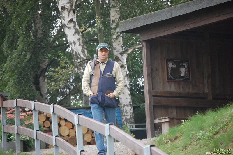 http://jagdschiessstand-ahrbergen.de/wp-content/uploads/2017/10/1265708418.jpg