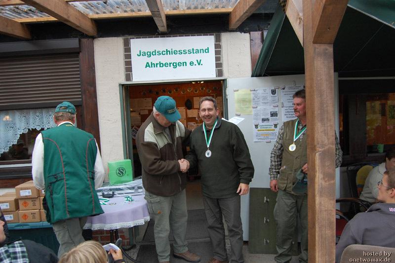 http://jagdschiessstand-ahrbergen.de/wp-content/uploads/2017/10/1265709185.jpg