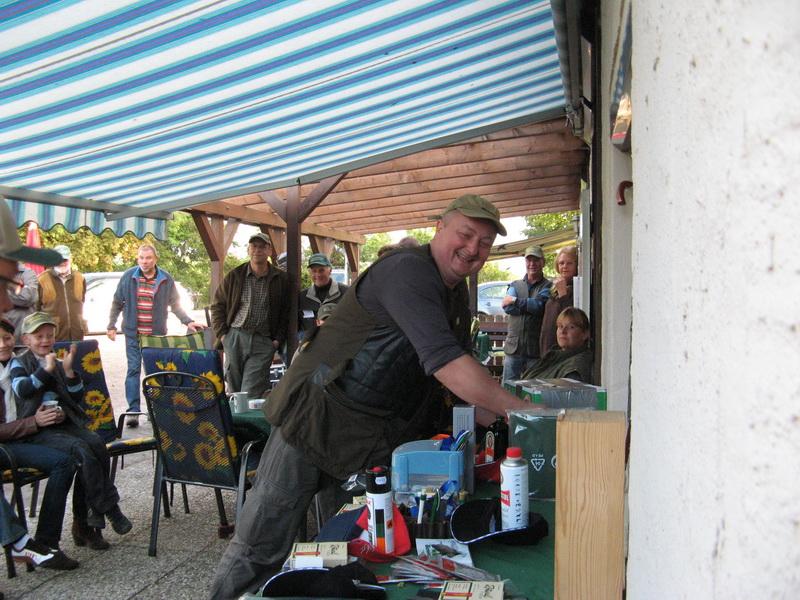 http://jagdschiessstand-ahrbergen.de/wp-content/uploads/2017/10/1283324409.jpg