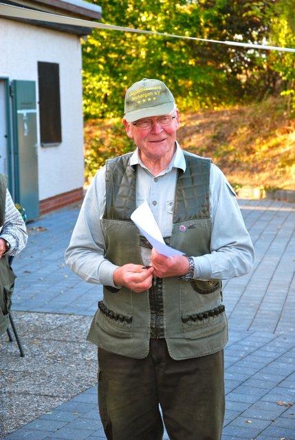 http://jagdschiessstand-ahrbergen.de/wp-content/uploads/2017/10/1349806555.jpg