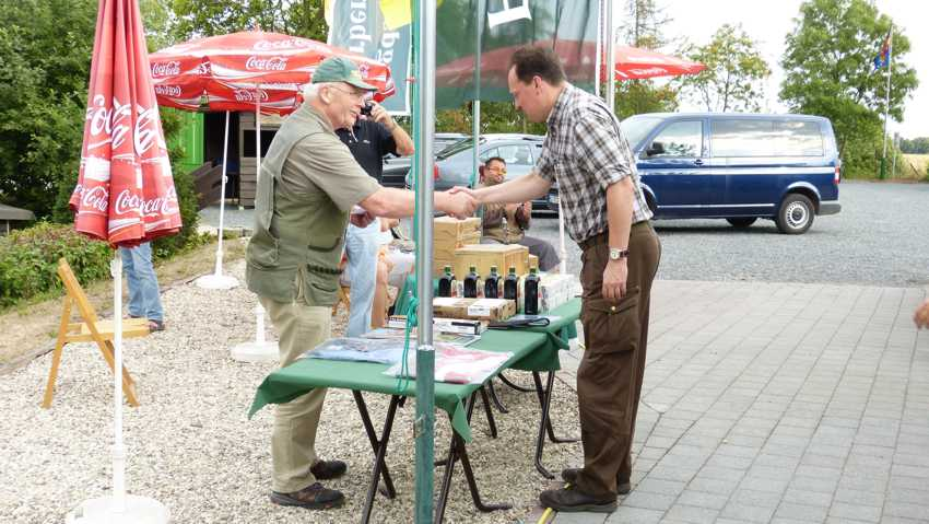 http://jagdschiessstand-ahrbergen.de/wp-content/uploads/2017/10/1377588666.jpg