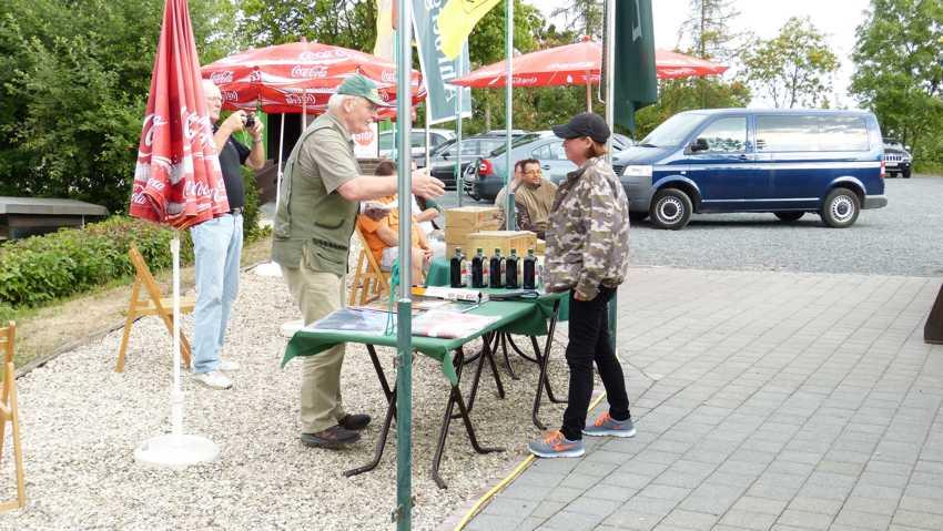 http://jagdschiessstand-ahrbergen.de/wp-content/uploads/2017/10/1377588709.jpg