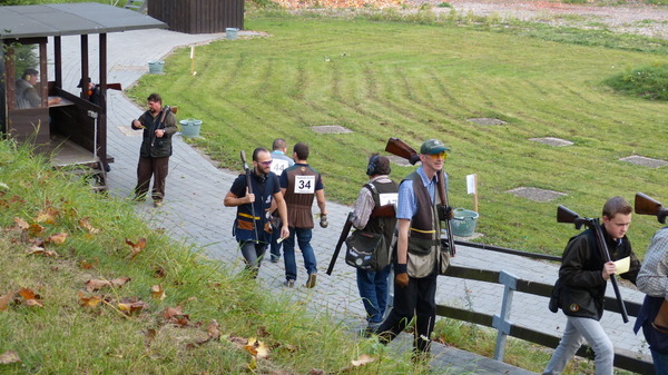 http://jagdschiessstand-ahrbergen.de/wp-content/uploads/2017/10/1412670048.jpg