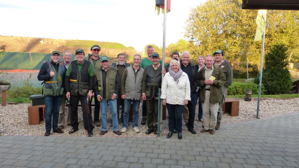 http://jagdschiessstand-ahrbergen.de/wp-content/uploads/2017/10/1413875803.jpg